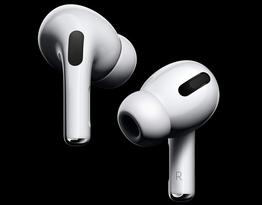 AirPods Pro 2 Leak Suggests Price, Release Date & Minor Improvements