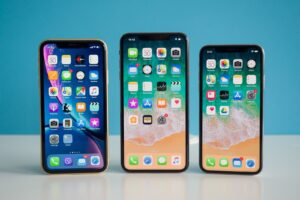 Best iPhone deals 2020