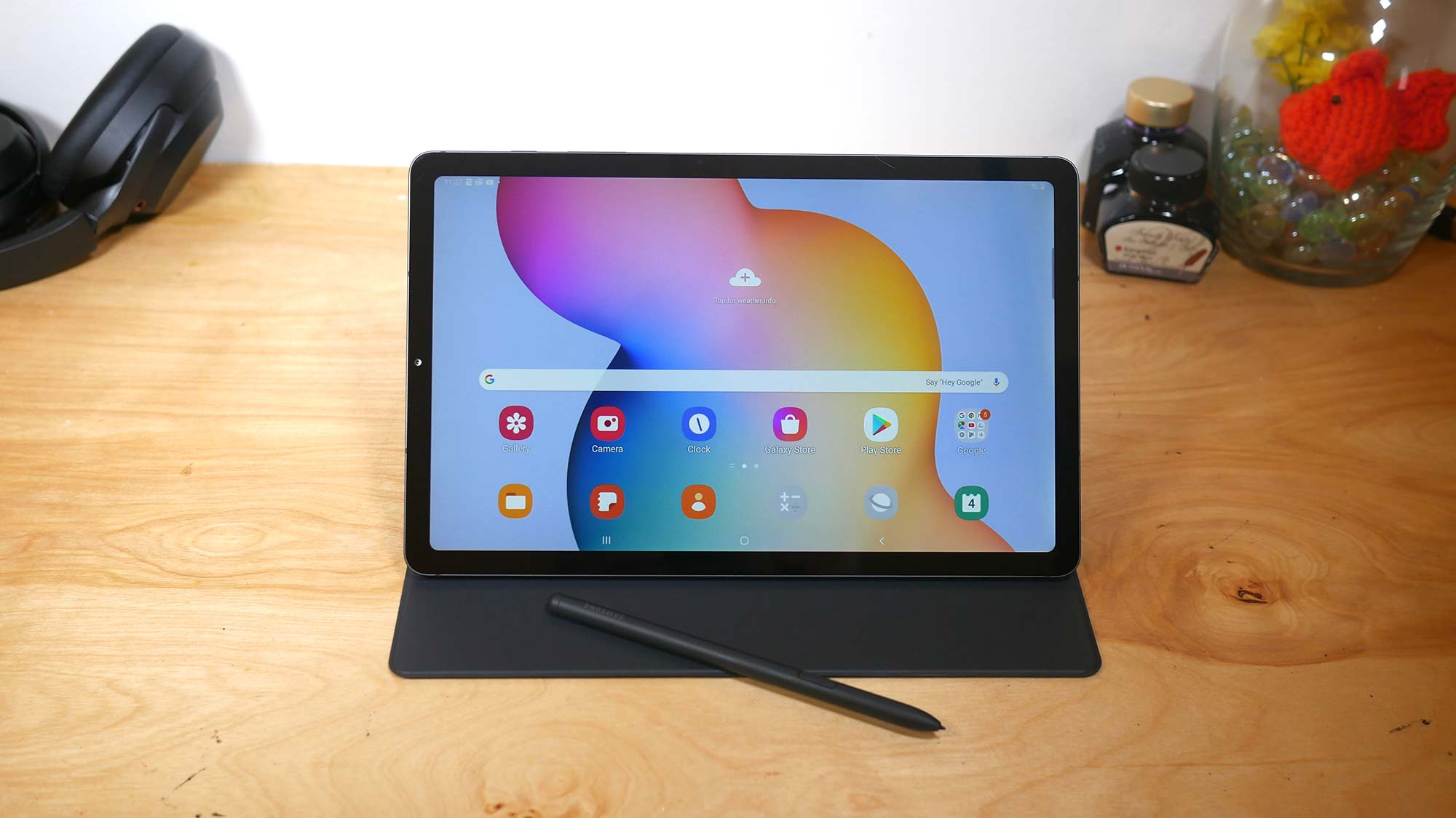 Best Android Tablets of 2021 – Find the Best Budget-Friendly Tablets