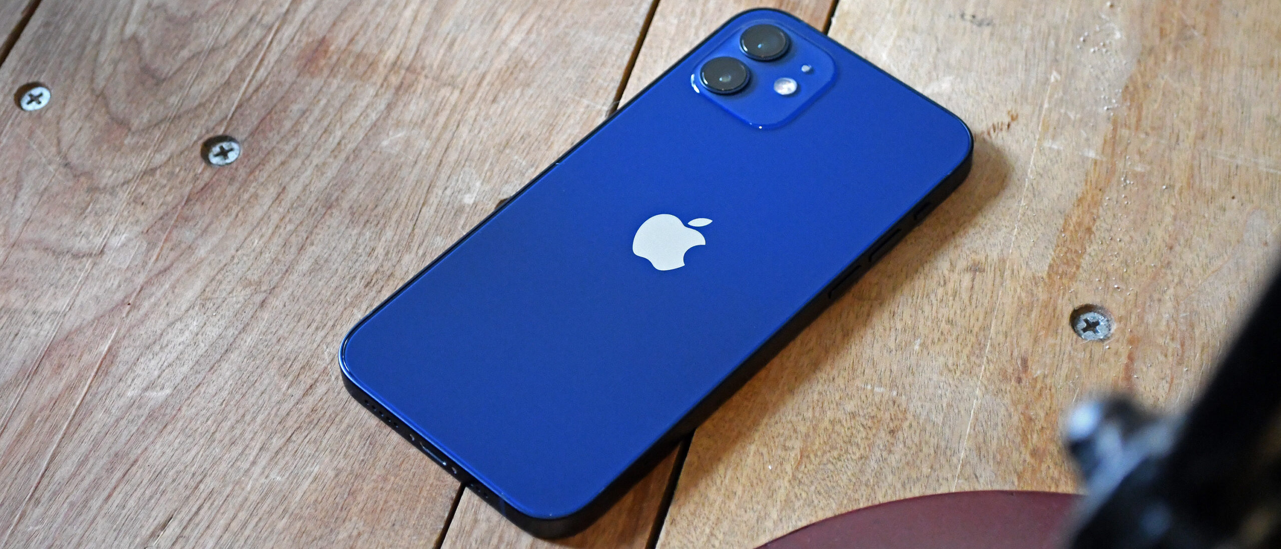 Apple iPhone 12 Pro- Detailed Review on Advanced Features & User Experience